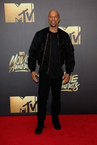 common-mtv-movie-awards-2016-mens-fashion