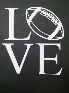 football-love