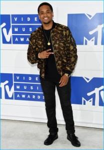 Tristan-Wilds-2016-MTV-Video-Music-Awards