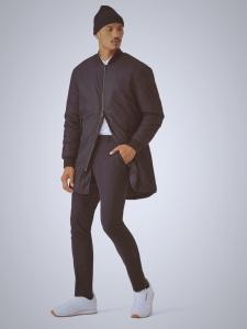 bomber-jacket_fotor