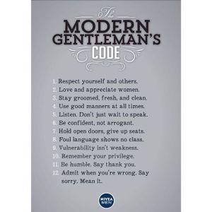 modern-gentlemans