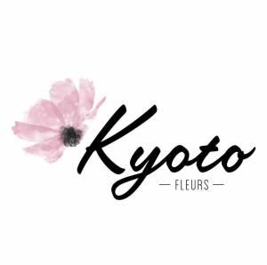 kyoto-fleurs-logo