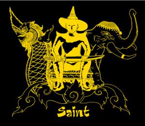 saint-sushi-logo