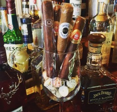 cigar - Copy