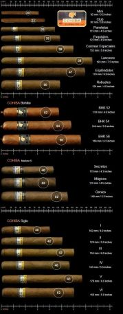 cigar size - Copy - Copy