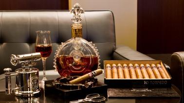 cigar2 - Copy