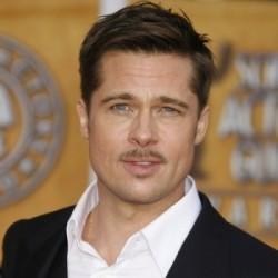 Brad-Pitt-Movember-300x300
