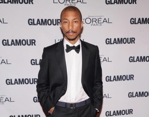 Pharrell-Williams-Movember