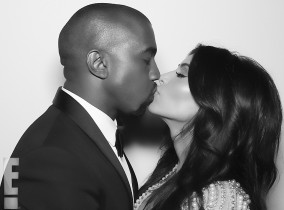 rs_1024x759-140526214953-1024.43kim-kardashian-kanye-west-wedding.ls_.52614_copy