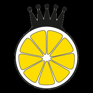Lemon_Jelly_Icon
